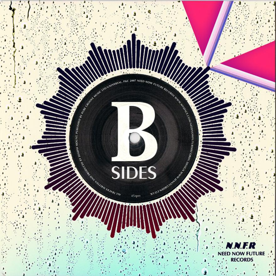 B-Sides & Bonus